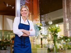 Six Ways to Promote Your Business http://webnova.co.za/six-ways-to-promote-your-business.html