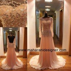 #WeddingGownsOnline #WomenGownSale #BuyGownShopping #StylishGownsShopping  Fabric:Georgete   Price. 10000/-   Maharani Designer Boutique  www.maharanidesigner.com   Cont.8699101094