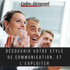 Steve Jobs, Formation Management, Communication, Les Sentiments, Learning Styles, Self Motivation, Classroom Management, Communication Illustrations