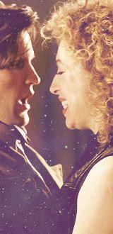 Hello, Sweetie! - Doctor Who Meme| Five OTP´s Eleventh &...