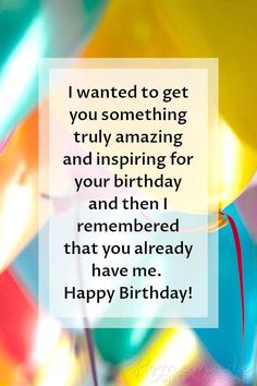 Looking for for ideas for happy birthday typography?Check this out for unique happy birthday ideas.May the this special day bring you happy memories. Happy Birthday Quotes For Friends, Birthday Wish For Husband, Happy Birthday Best Friend, Birthday Wishes For Daughter, Birthday Wishes Funny, Happy Birthday Messages, Happy Birthday Images, Birthday Memes, Birthday Ideas