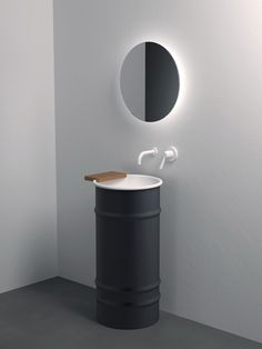 Wash basins | Wash basins | Vieques | Agape | Patricia Urquiola. Check it out on Architonic