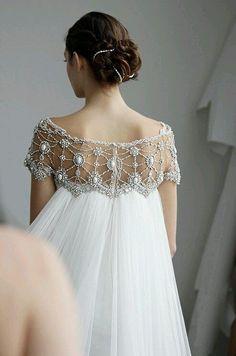 Свадебная вышивка - еще больше примеров на форуме Siava.Ru