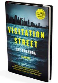 visitation street - Google Search