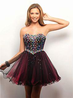 Fantásticos Vestidos de 15 Años   Colección 2014♥♥♥