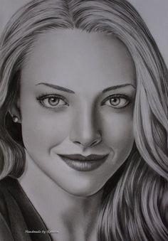 Pencil shading, pencil art, pencil drawings, art drawings, realistic face d Portrait Sketches, Pencil Portrait, Portrait Art, Art Sketches, Art Drawings, Realistic Face Drawing, Tears Art, Drawing People Faces, Pencil Drawings Of Girls