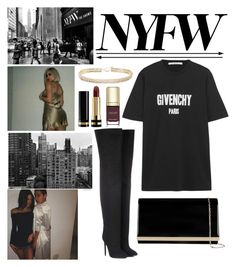 Designer Clothes, Shoes & Bags for Women Givenchy Paris, Classy Fashion, Fashion Styles, Adidas Originals, Abs, Gucci, My Style, Polyvore, Stuff To Buy