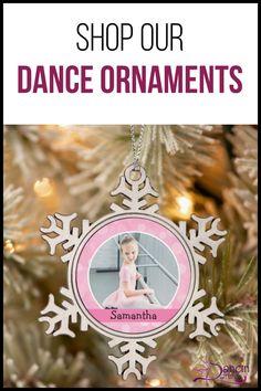 46 Christmas Ornaments For Dancers Ideas Dance Ornaments Christmas Ornaments Ornaments