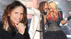 Carrie Underwood & Steven Tyler ~Walk this way ACM Blake Sheldon, Sheryl Crow, Steven Tyler, Miranda Lambert, Kid Rock, Walk This Way, Aerosmith, Carrie Underwood, Love Is Sweet
