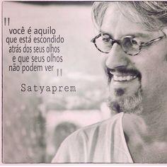 Satyaprem