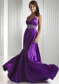 Shop JJ's House for the most flattering & on-trend special occasion dresses at prices you'll love. Shop glam evening dresses, cocktail dresses, prom dresses and other elegant formal dresses right now. Black Wedding Dresses, Cheap Wedding Dress, Designer Wedding Dresses, Wedding Gowns, Formal Dresses, Purple Wedding, Dresses 2014, Max Dresses, Bridal Gown