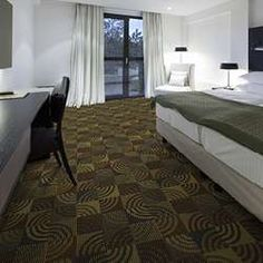 Buy Style 971 Commercial Carpet - Hospitality Carpet - Guest Room Carpet Hotel Carpet, Room Carpet, Girls Bedroom, Bedroom Ideas, Commercial Carpet, Motel, Hospitality, Guest Room, Home Decor