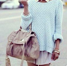 e2cdfc8e5354 47 Best Fashion images | Feminine fashion, Fashion clothes, Outfit ideas