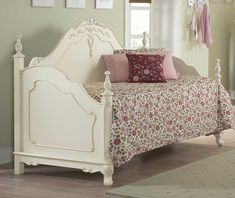 Home Improvements - Daybeds Trundle - A New Luxury for the Spare Bedroom