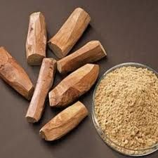 Sandalwood has a great anti-microbial and anti-septic property. Use in homemade skin care 1.  You can use Sandalwood daily to get fair skin. 2.  You can use Sandalwood to remove blackheads from your face. 3.  You can use Sandalwood to get rid of with acne or pimple. 4.  You can use Sandalwood to remove face spots. 5.  You can use Sandalwood to get lighter skin tone. 6.  You can use Sandalwood to remove acne pimple scars from your face