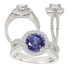 Blue Love it!!!