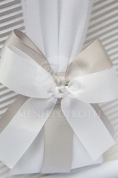 Wedding Favors, Party Favors, Lavender, Bows, Gifts, Ribbons, Weddings, Home Decor, Presents