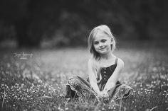 Marika fotografia dziecięca fotografia plenerowa fotografia dzieci fotografia Warszawa