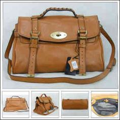 Mulberry handbag fashion-handbag-and-wallet Best Handbags, Fashion Handbags, Fashion Bags, Fashion Accessories, Fashion 101, My Style Bags, Mulberry Bag, Vintage Handbags, Courses