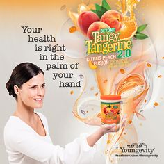 Your health is right in the palm of your hand:)  http://www.startyourplantoday.com/
