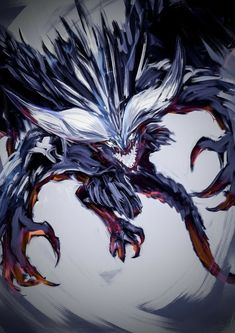 Monster Hunter World tattoo - This ideas was include at by Monster Hunter World tattoo Do Monster Hunter Series, Monster Hunter Art, Monster Art, Dark Creatures, Fantasy Creatures, Mythical Creatures, Cry Anime, Anime Art, Fantasy Beasts