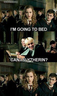 16 Jokes Only Harry Potter Fans Will Understand