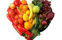 Doré's fruit make you fat? Read here!
