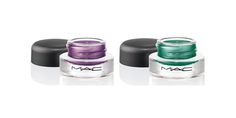 Fantasy Of Flowers Collection MAC