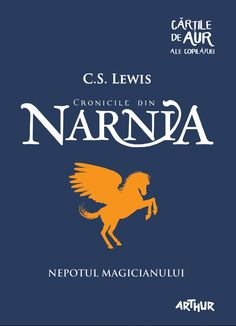 Narnia, Ale, Books, Movies, Movie Posters, Libros, Film Poster, Book, Films