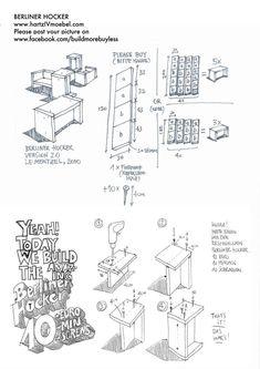 die besten 25 schminktisch mit hocker ideen auf pinterest hocker f r schminktisch. Black Bedroom Furniture Sets. Home Design Ideas