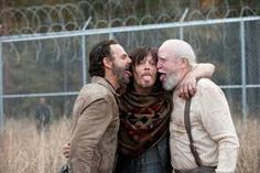 The walking dead♥♥♥ Plz suscribe.