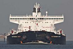 Information, photos and AIS vessel tracker for the Ship Matterhorn Spirit (IMO Callsign MMSI Tanker Ship, Ship Tracker, Oil Tanker, Charter Boat, Crude Oil, Rabbi, Boats, Ships, Spirit