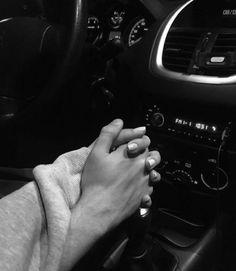Photo Couple, Love Couple, Couple Photos, Cute Muslim Couples, Cute Couples Goals, Relationship Goals Pictures, Cute Relationships, Ft Tumblr, Luxury Couple