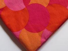 India Cotton fabric