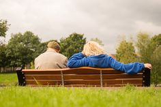Your role as a caregiver or care partner in the early stages of an Alzheimer's