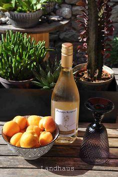 Garden Design, Wine, Drinks, Bottle, Food, Farmhouse, Drinking, Beverages, Flask