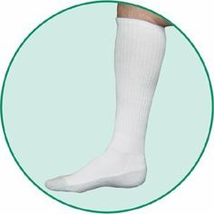 Juzo Silver Sole Knee Sock 12-16mmHg Closed Toe, XL, Black by Juzo. $16.39. Diabetic Friendly Juzo 5760 Series is a compression sock made with a Silver Sole designed to provide relief for people who suffer from sensitive feet, such as athletes, diabetics and those who work hard on their feet for long periods of time. Comfort Silver Sole features a special pillowed sole that provides extra cushioning which protects the bottom of the foot against blisters and callous...