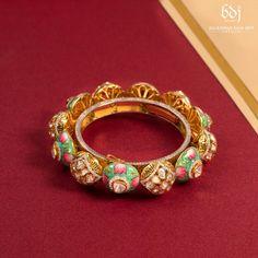 Photo From 2018 - By Balkishan Dass Jain Jewellers Photo Galleries, Album, Jewels, Diamond, Bracelets, Pictures, Wedding, Inspiration, Photos