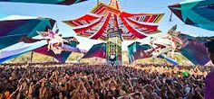 BOOM FESTIVAL, 1997-2016, Oneness | Music | Arts | Environment | Culture | Love