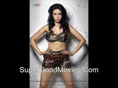 rozlyn khan hot video. stay tuned for more updates..http://www.supergoodmovies.com/34254/bollywood/rozlyn-khan-actress-spic­y-gallery