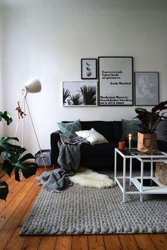 Die 14 besten Bilder von living room | Apartment ideas ...