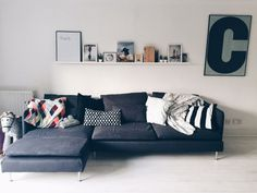 Stockholm sofas ikea picture shelf