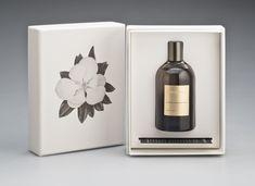 grandiflora perfumes - Google Search