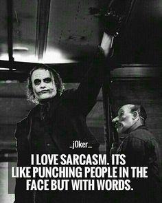 New Memes Truths Hood 24 Ideas Heath Ledger Joker Quotes, Best Joker Quotes, Joker Heath, Badass Quotes, Joker Ledger, Joker Joker, Joker Art, Dark Quotes, Wisdom Quotes