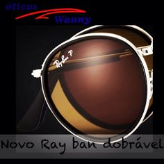 48 Best Sunglasses images   Cheap ray ban sunglasses, Accessories ... 18373677e5