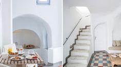 Ikastikies Suites | Best of Hotels