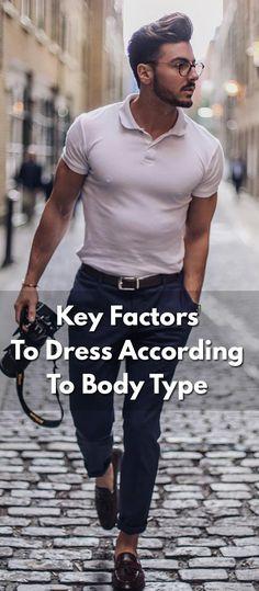 Key-Factors-To-Dress-According-To-Body-Type.