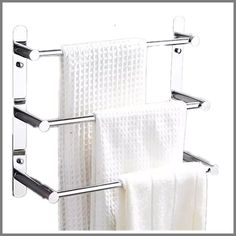 towel rack wall mounted-#towel #rack #wall #mounted Please Click Link To Find More Reference,,, ENJOY!!