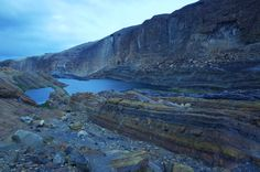 Cañon de los Fósiles hike, near Estancia Cristina - NP los Glaciares - Argentina Argentina Travel, Horseback Riding, The Locals, Patagonia, Grand Canyon, Remote, Hiking, Adventure, Mountains