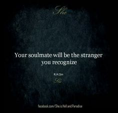 Oh my! Is what happened when i finally laid my eyes on you #findingyoursoulmate